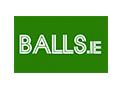 Balls.ie