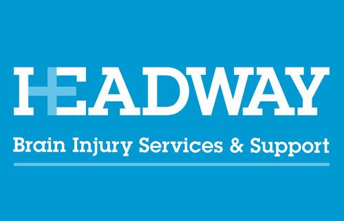 headway500